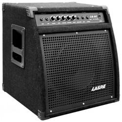 LASRE GB-60 電貝士 60瓦 60W BASS專用音箱
