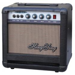 HANG YING GB-15 15瓦電貝斯音箱