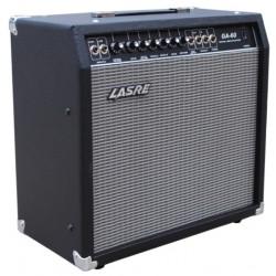 ADONIS GA-60 電吉他音箱 60W