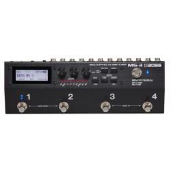 BOSS MS-3 綜合效果器