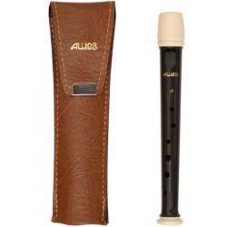 AULOS NO-501S 短笛/直笛團指定專用