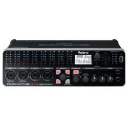Roland UA-1610 錄音卡 樂蘭UA1610 錄音介面