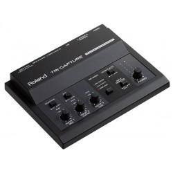 Roland UA-33 錄音介面 樂蘭UA33