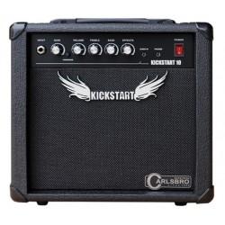 CARLSBRO 10 英國品牌電吉他音箱 電子鼓音箱 烏克麗麗音箱