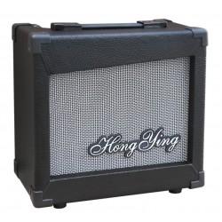 Hang ying GA-10  電吉他音箱10W 黑色