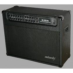 GOLDEA GA-100RC 電吉他音箱 100W