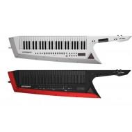 【特價優惠】ROLAND AX-Edge Keytar 肩背合成器鍵盤演奏型49鍵