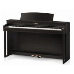 KAWAI CA49 數位鋼琴 河合CA49木質琴鍵電鋼琴