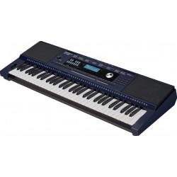 Roland E-X30 電子琴 樂蘭EX30 61鍵