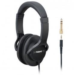 Roland RH-A7 耳機 樂蘭RHA7 Headphones