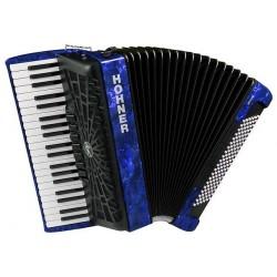 HOHNER A1673 BravoIII96A-1673 獨奏手風琴