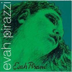 Pirastro Evah Pirazzi 小提琴套弦4/4專用 德國綠美人