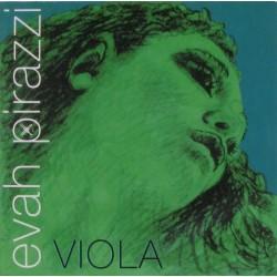 PIRASTRO Evah Pirazzi Viola 德國綠美人 中提琴套弦