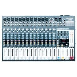 YAMAHA TF1 16軌 數位混音座  山葉TTF-1 Digital Mixer