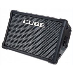 Roland  Cube Street EX 街頭藝人專用音箱-進階版