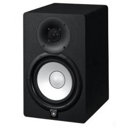 YAMAHA HS7 山葉HS7M 主動式 監聽喇叭 6.5吋  單顆