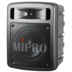 MIPRO MA-303SB 嘉強MA303SB 超迷你手提式無線擴音器
