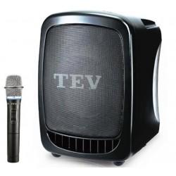 TEV TA-300 手提式無線擴音機TA300 /攜帶型PA音箱
