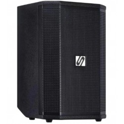 Skysonic SmartII 全方位樂器音箱 媲美Bose S1 Pro