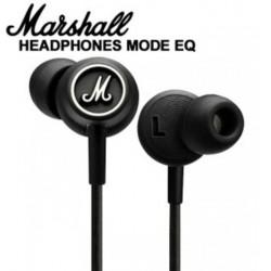 Marshall MODE EQ 耳道式耳機/耳塞式