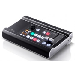 ATEN UC9020 StreamLIVE HD 多功能UC-9020直播機