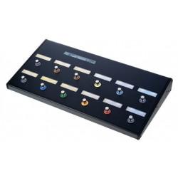Line 6 Helix Rack Control 電吉他綜合效果器控制器/控制踏板