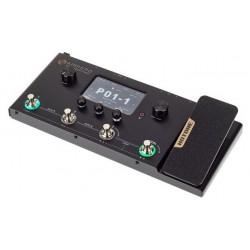 HOTONE AMPERO 電吉他綜合效果器