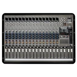 YAMAHA EMX5014C 山業混音器ㄥ混音擴大機