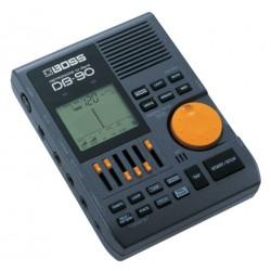 BOSS DB-90 鼓用節拍器 專業DB90電子節拍器