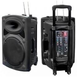 ROLAND PM-200 電子鼓音箱樂蘭 PM200 音箱