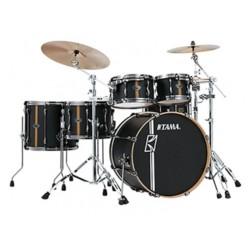 TAMA Superstar Hyper Drive Duo Drum 爵士鼓組 FBV