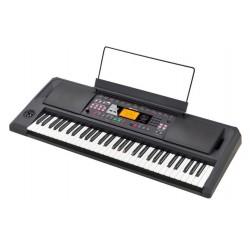 KORG EK-50 電子琴 自動伴奏琴EK50 61鍵