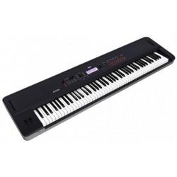 Korg Kross 2 88鍵 2代合成器鍵盤