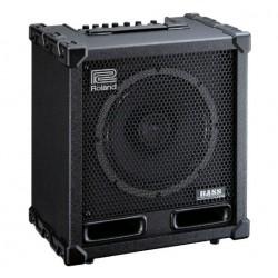 ROLAND CUBE-120XL 樂蘭 CUBE120XL  貝斯擴大音箱 / 電貝斯 音箱