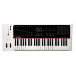 Nektar Panorama P4 49鍵MIDI鍵盤