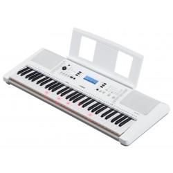 YAMAHA EZ-300 山葉EZ300 61鍵手提電子琴 發光琴鍵