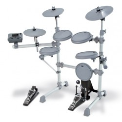 KAT KT-1  電子套鼓KT1 美國品牌 內置通用MIDI音色庫