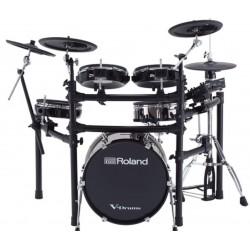 Roland TD-25KVX 專業電子鼓 樂蘭TD25KVX提供優異的演奏體驗