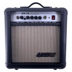 LASER GX-15 電吉他15W音箱