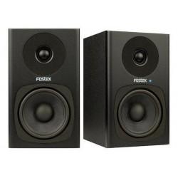 FOSTEX PM0.4C 高音質半主動式喇叭 監聽喇叭 錄音喇叭 宅錄