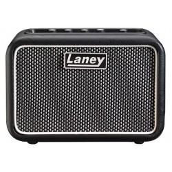 LANEY MINI ST SUPERG 6瓦 迷你 音箱 桌上型 小音箱 電吉他 貝斯 木吉他 AMP