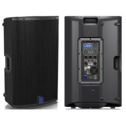 Turbosound IQ15 15吋 主動式舞台監聽喇叭 PA喇叭 2500瓦 主動式揚聲器