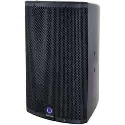 Turbosound IQ12 12吋 主動式舞台監聽喇叭 PA音響 2500瓦 主動式揚聲器