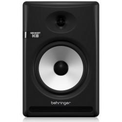 BEHRINGER 耳朵牌 NEKKST K8 錄音室監聽喇叭 KRK 創辦人設計