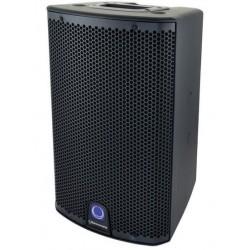 Turbosound iQ8 8吋 主動式舞台監聽喇叭 PA喇叭 2500瓦 主動式揚聲器