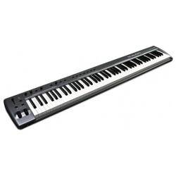 M-Audio PROKEYSSON 88 88鍵 MIDI鍵盤 USB控制鍵盤 錄音設備