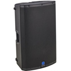 Turbosound IX15 主動式喇叭 藍芽喇叭 外場喇叭 舞台喇叭