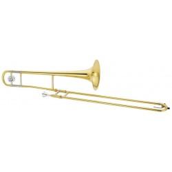 JUPITER JTB-730 Q 單調長號JTB730Q Trombone 黃銅喇叭管 黃銅外滑管