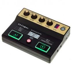 Roland EC-10M ELCajon 樂蘭EC-10M木箱鼓拾音器