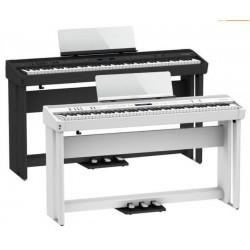 SANDNER  TA-16 中提琴 法蘭山德 TA16 中提